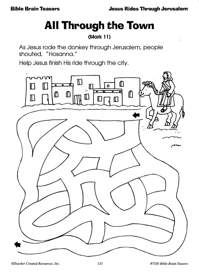 school projects easter coloring pages - photo #18