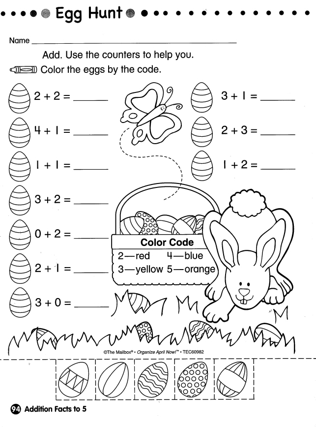 reproducible coloring book pages - photo#15