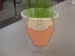 grasssample