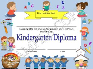 CHkindergartendiplomasample2
