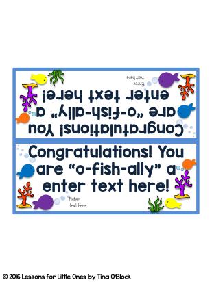 fishtags_new5